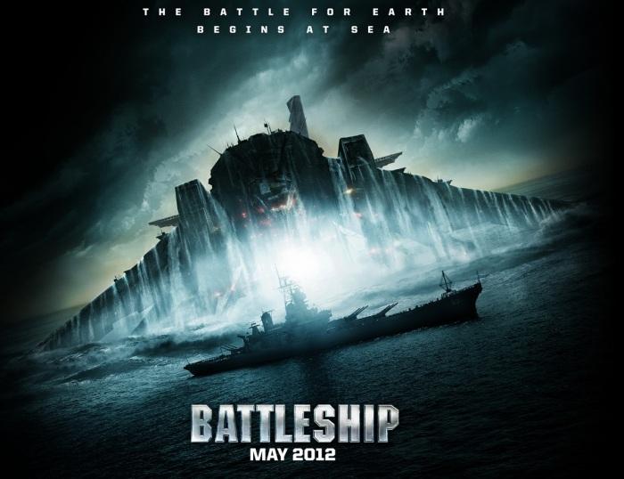 Battleship Poster.jpg