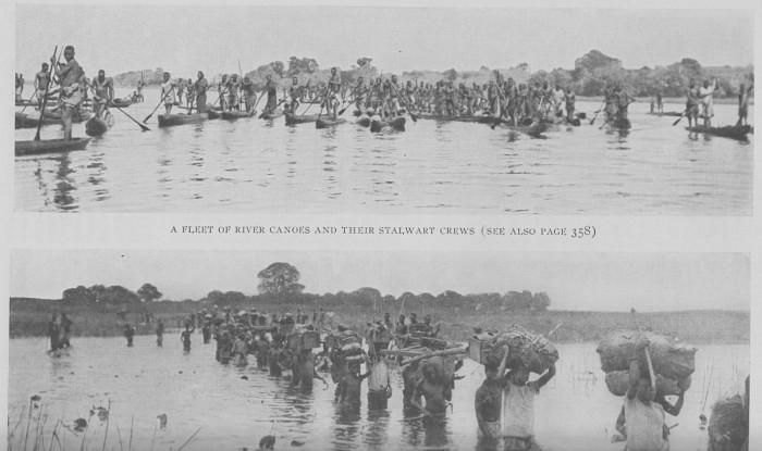 Lake Tanganyika.3